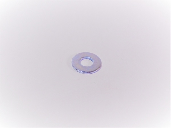 M10 Form C washers