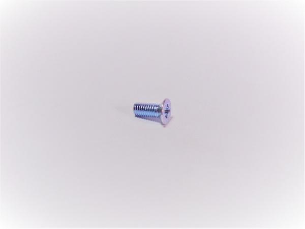 M5 x 12mm Machine screws