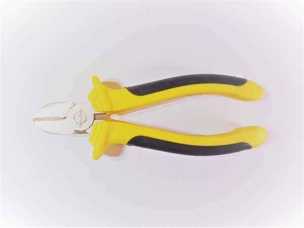 150mm side cutting pliers