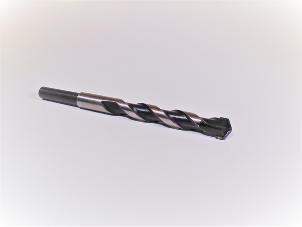 14 x 150mmMasonry Drill Bit