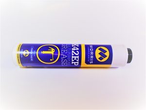 K42EP Multi-Purpose Grease
