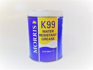K99 Water Resistant Grease