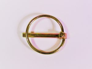 1/4 x 1 3/4 Linch Pins
