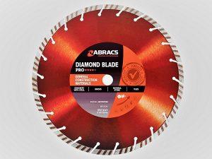 125mm Diamond Blade