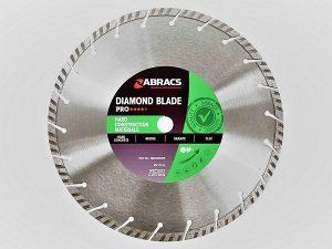 115mm Diamond Blade