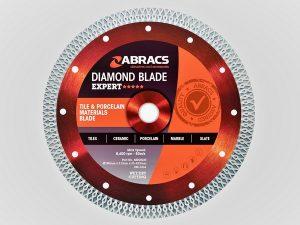 230mm Diamond Blade
