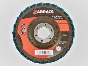 115mm Flap Disc