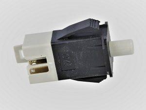 Alko, MTD, Hayter Grassbox Safety Plunger Switch