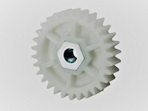 Atco Balmoral Suffolk Punch Classic Cylinder Gear
