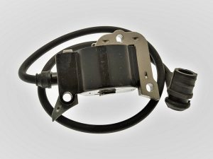 Atlas Copco Cobra TT Ignition Coil