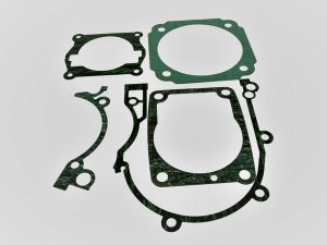 Atlas Copco Cobra TT Breaker Gasket Set