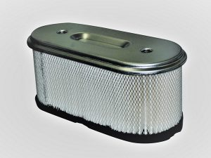 Briggs & Stratton Air Filter Fits 12.5 & 14hp Engines