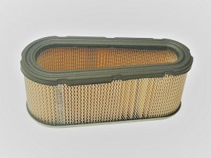 Briggs & Stratton Air Filter Fits 12 - 15hp Engines