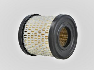 Briggs & Stratton Air Filter Fits 2 - 5hp Engines